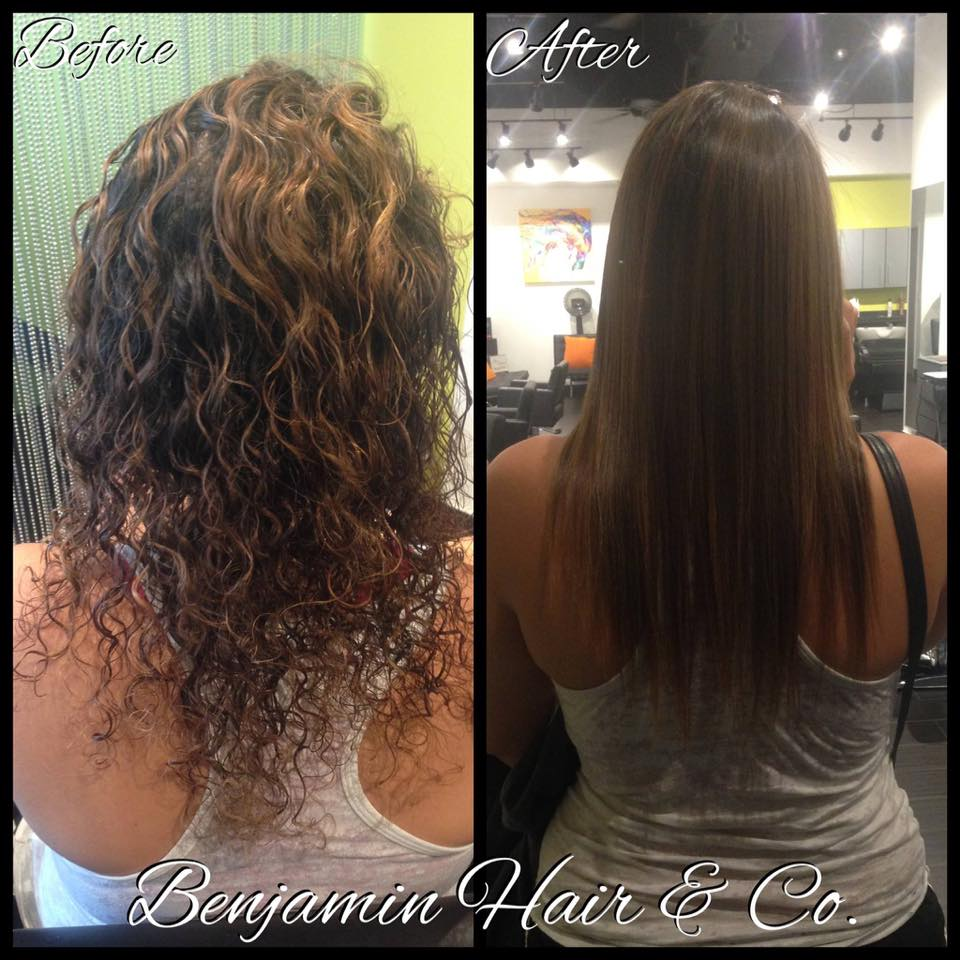 Celebrity hair blowouts in san antonio